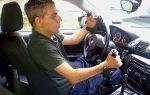 Насколько доступны автомобили с ручным управлением?