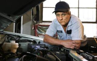 Что лучше: заменить двигатель или капитально отремонтировать?