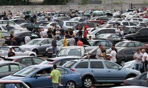 Почему растет рынок продаж подержанных автомобилей?