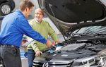 Какие детали придется менять у дизельного автомобиля с пробегом 200 тысяч километров