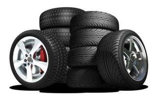 Что лучше: ставить зимние шины на родные заводские диски или приобрести второй комплект?