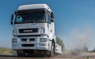 Беспилотные грузовики, автобусы и маршрутки придут на смену привычному транспорту!