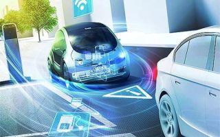 Новые технологии в автомобилях представляют угрозу для наших водителей!