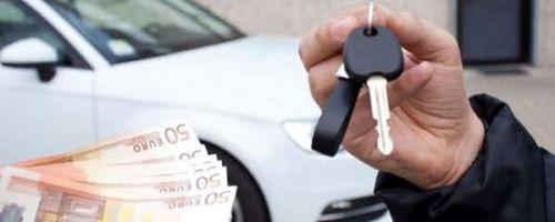 Когда лучше продать автомобиль?