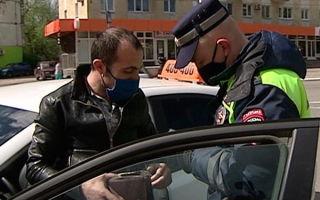 Депутаты Госдумы обещают навести порядок в сфере такси!