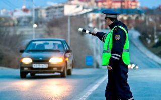Имеют ли водители право мигать дальним светом фар. Как уйти от ответственности