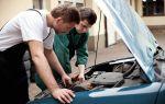 Когда дизельный двигатель лучше отремонтировать