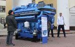 Как правильно эксплуатировать дизельный двигатель