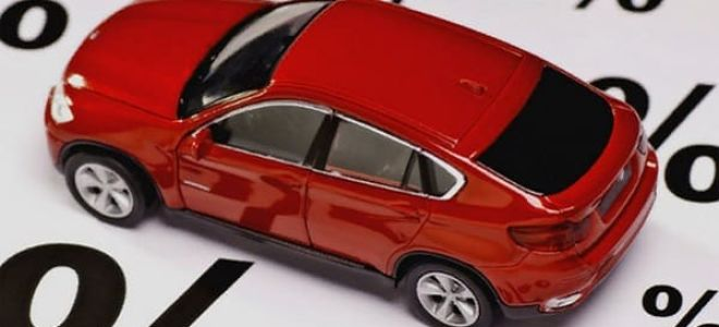 Льготное автокредитование: как купить автомобиль со скидкой