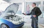 Как мыть под капотом автомобиля, чтобы не навредить?