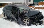 Как продать автомобиль после аварии?