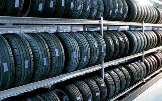 На что нужно обращать внимание при выборе летних шин