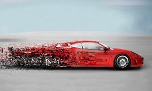 Как динамика влияет на характеристики автомобиля