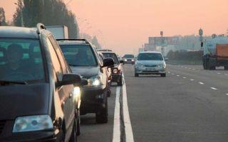 Почему водители нарушают ПДД? Как уменьшить количество ДТП