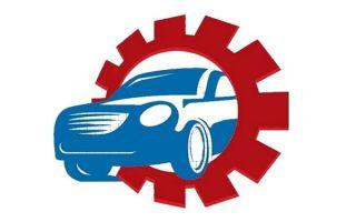 Ремонт и обслуживание автомобилей марки Brilliance в Санкт-Петербурге