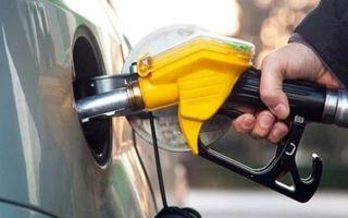 Почему на АЗС продается некачественное топливо, и как прекратить этот беспредел