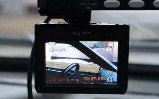 Видеорегистраторы в автомобилях — важные свидетели или бесполезные игрушки?