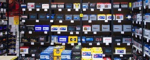 Рейтинг автомобильных аккумуляторов: ТОП 10 лучших АКБ