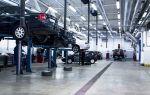 Как добиться от автосервиса качественного ремонт по гарантии