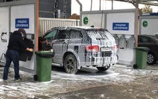 Как выгодно помыть машину самому: маленькие хитрости