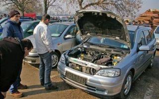 Стоит ли покупать автомобиль с пробегом 150 тысяч: какой двигатель выбрать