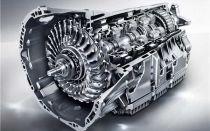 Плюсы и минусы многоступенчатой автоматической коробки передач