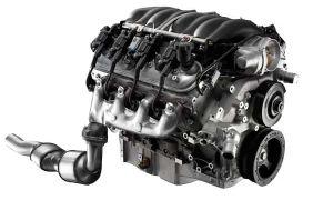 Остаётся ли гарантия на двигатель после ремонтных работ?