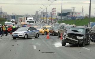 Как заставить начинающих водителей соблюдать ПДД: шоковые приемы мотивации
