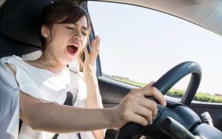 Понедельник – день тяжелый: почему в понедельник повышается аварийность