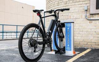 Как велосипед превратился в транспортное средство повышенной опасности