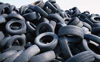 4 главные причины повышенного износа резины: как сберечь шины