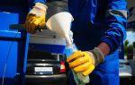 Повысится ли качество топлива с введением экспресс анализа?