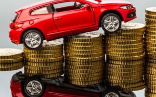 Что будет с ценами на автомобили в 2021 году в России