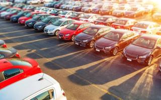 Как купить автомобиль на автоплощадке