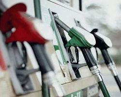 Что делать, если в бак залили не тот бензин?