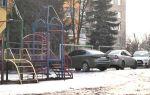 Как решить проблему нехватки парковочных мест в городах