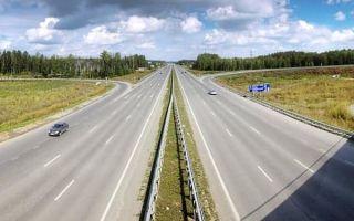 Как усилить безопасность на дорогах современными техническими средствами