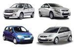 Почему выгодно покупать бюджетные автомобили?