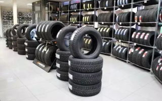 Как выбирать летние шины
