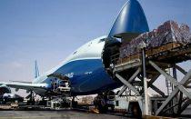 Авиадоставка грузов из Китая в Москву