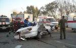 Лишение водительских прав виновника аварии со смертельным исходом: за и против