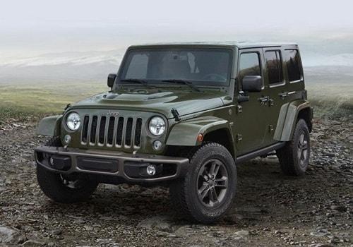 jeep-wrangler-2016