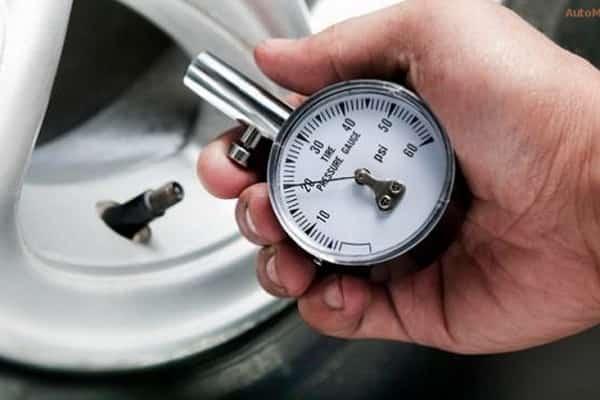 davlenie-v-shinax_Правильное давление в шинах