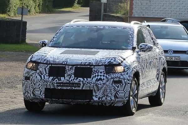 Volkswagen-T-Cross-2018-goda