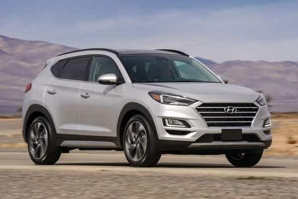 Hyundai-Tucson-2018