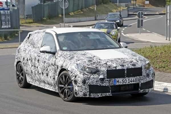 BMW-1-Series-2019