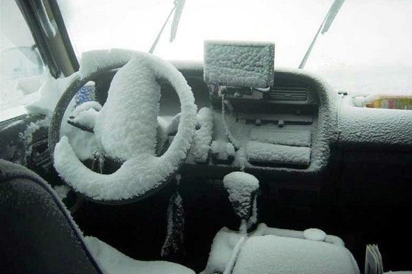 Прогрев-машины-зимой