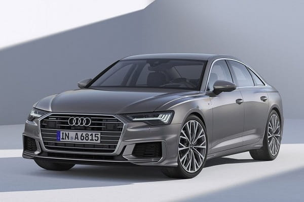 Audi-A6-2018-2019