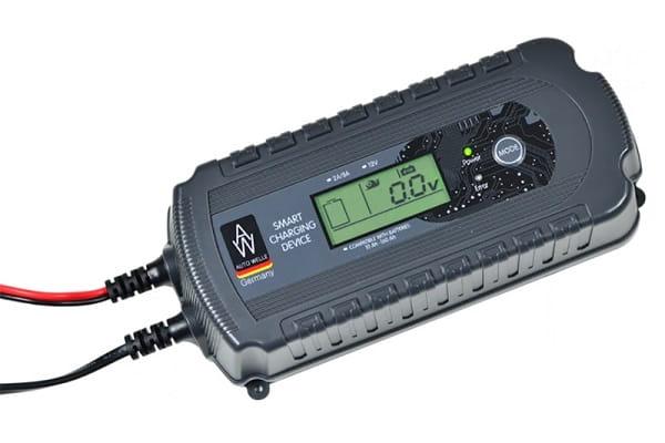 Auto Welle AW05 1208