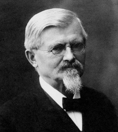 Вильгельм Майбах-min